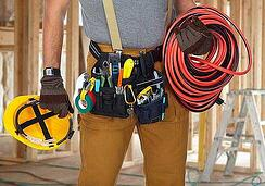 electrical_contractor