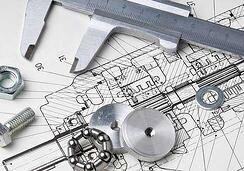 engineering_design
