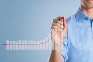 bottom line growth