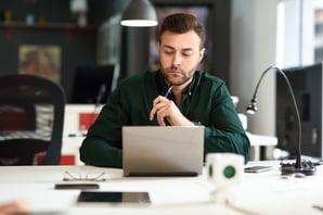 R&D Tax Credit Study