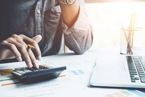 r&d tax credit cost