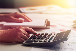 r&d tax credit consistency rule