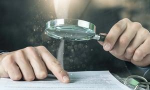 r&d tax credit myths
