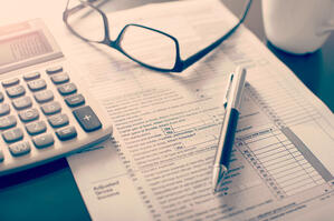IRS Form 6765