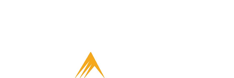 CPA America Logo-01.png