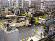 Injection_Molding_Thermoforming_Wilbert_Plastic_Services