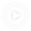 white-play-button-png-5